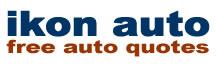 Ikon Auto - Free Auto Quotes
